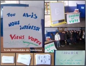 vote_garderose