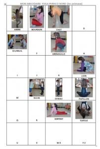abc_yoga