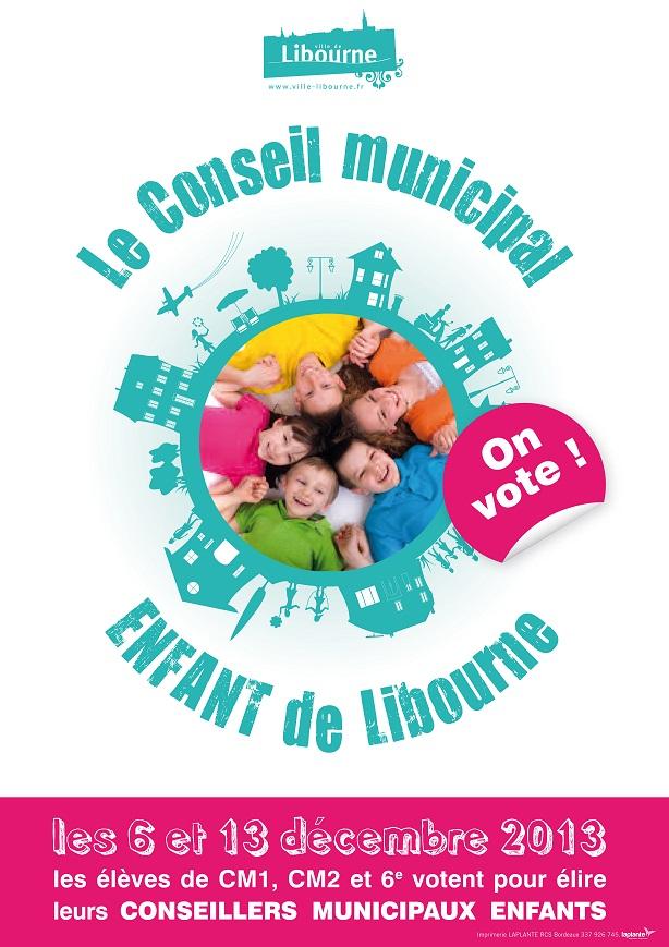 conseil pour site de rencontre gratuit Issy-les-Moulineaux