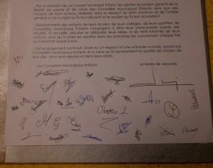signatures_cme