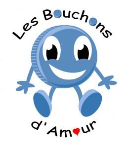 bouchons_d-amour