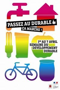 developpement_durable_affiche