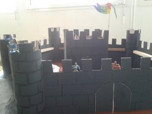 chateau_fort