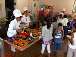 Buffet de fruits 3 (2)