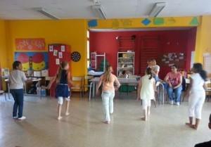 danse_eca