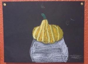 fruit_ech