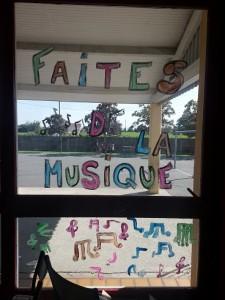 musique_eca