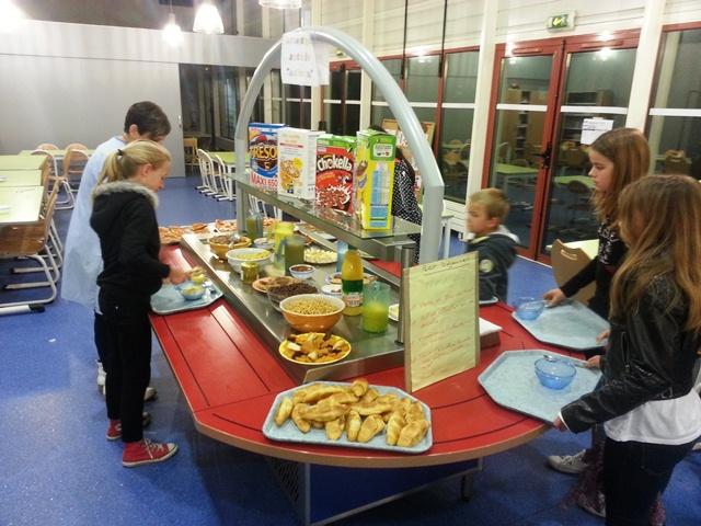 Fabuleux ALOA – Le site des écoles de Libourne » Un petit-déjeuner gourmand  ZQ58