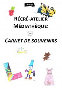 carnet_media