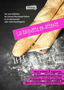 affiche_baguette