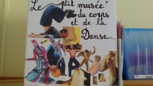 boite_danse
