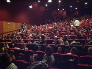cine_salle