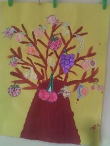 mno_arbre
