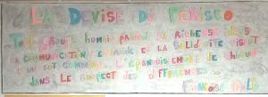 projet_ece4
