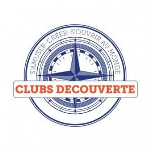 logo-club-decouvertes - version 2