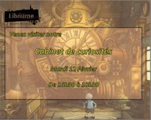 cabinetcuriosites_esu_0