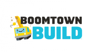 boomtown-build-web-promo_0